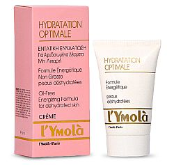 HYDRATATION OPTIMALE (60ML)