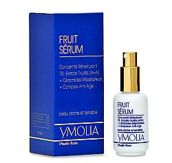 FRUIT SERUM SENSIBLE (30ML)