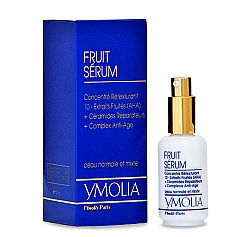FRUIT SERUM NORMALE (30ML)